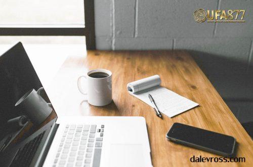 ตัวช่วยลดความเครียด สร้างความผ่อนคลายในการทำงาน